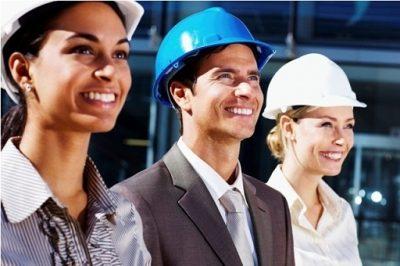 Lao Động Tay Nghề Tỉnh Bang British Columbia - Skill Immigration-Skill Worker