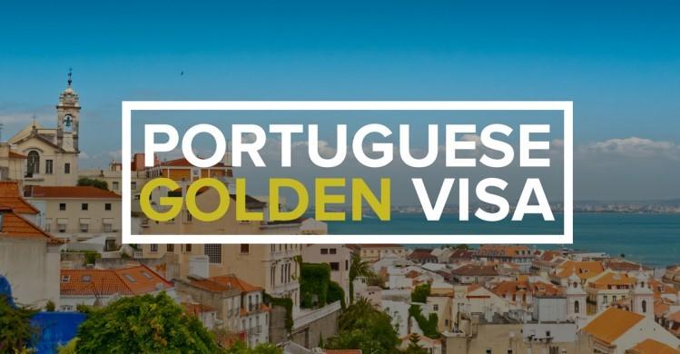 Đã có những nhà đầu tư Golden Visa đầu tiên đủ điều kiện nộp đơn xin nhập tịch Bồ Đào Nha