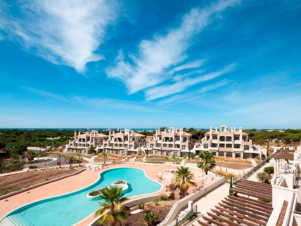 Khu vực nào ở Bồ Đào Nha có giá Bất động sản phải chăng nhất?