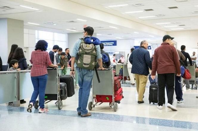 Mỹ tiếp tục cấp thị thực EB5 cho nhà đầu tư Việt Nam - ảnh 1