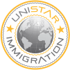 UNISTAR IMMIGRATION