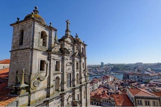 Những lợi thế của người Thái khi mua Bất Động Sản theo Chương trình Golden visa Bồ Đào Nha