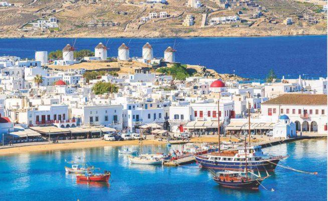 Chương-trình-đầu-tư-BĐS-nhận-quyền-thường-trú-nhân-Hy-Lạp-unistar